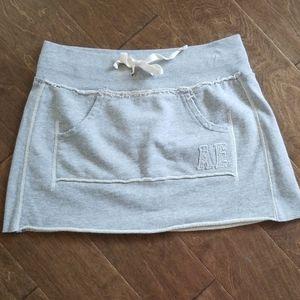Cute American Eagle 100% Cotton skirt. Sz M